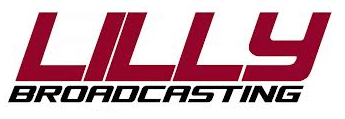 Lilly Broadcasting Acquires WCVI-TV in U.S. Virgin Islands